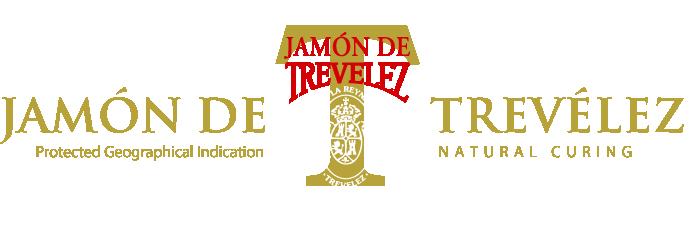 Jamón de Trevelez