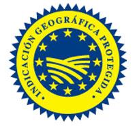 logos-IGP
